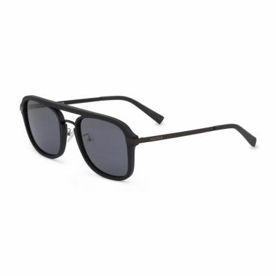 Ochelari de soare Nautica 36412_N3628SP Negru