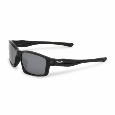 Ochelari de soare Oakley 0OO9247 Negru