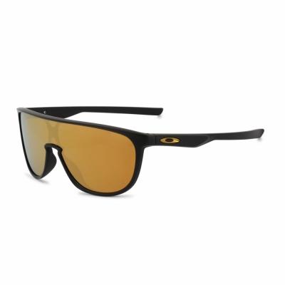 Ochelari de soare Oakley 0OO9318 Negru