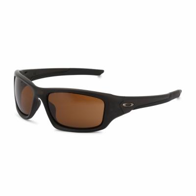 Ochelari de soare Oakley 0OO9236 Negru