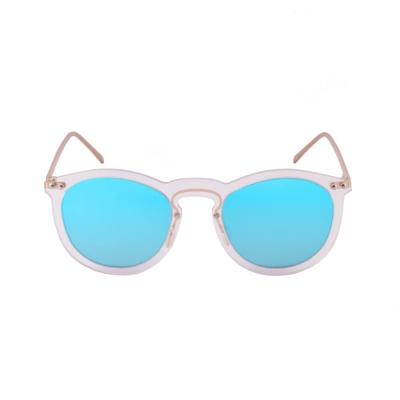 Ochelari de soare Ocean Sunglasses BERLIN Albastru