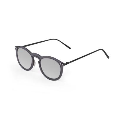 Ochelari de soare Ocean Sunglasses BERLIN Gri