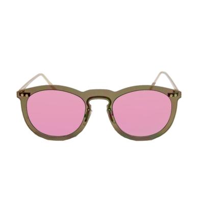 Ochelari de soare Ocean Sunglasses BERLIN Maro