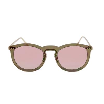 Ochelari de soare Ocean Sunglasses BERLIN Mov