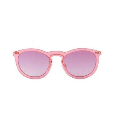 Ochelari de soare Ocean Sunglasses BERLIN Roz