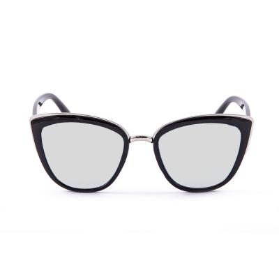 Ochelari de soare Ocean Sunglasses CATEYE Gri