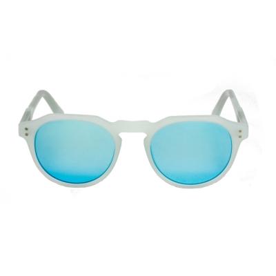 Ochelari de soare Ocean Sunglasses CYCLOPS Albastru