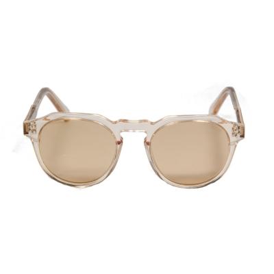 Ochelari de soare Ocean Sunglasses CYCLOPS Maro