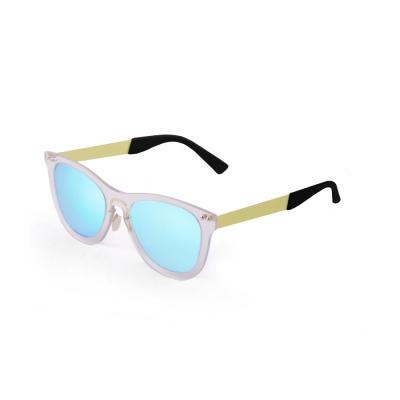 Ochelari de soare Ocean Sunglasses FLORENCIA Albastru