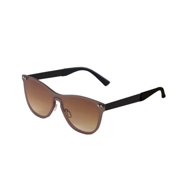 Ochelari de soare Ocean Sunglasses FLORENCIA Maro