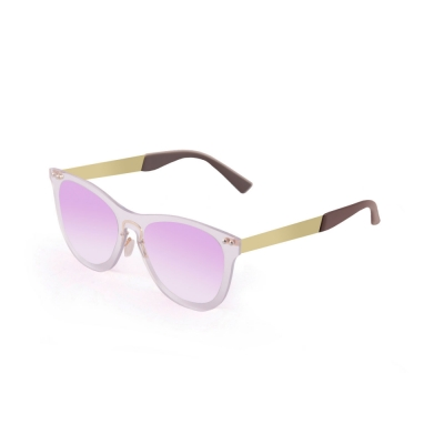 Ochelari de soare Ocean Sunglasses FLORENCIA Mov
