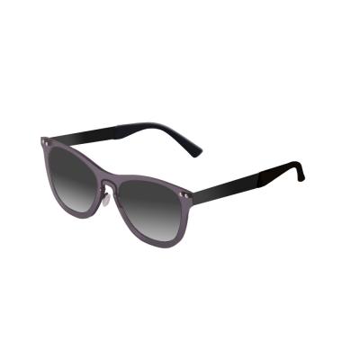 Ochelari de soare Ocean Sunglasses FLORENCIA Negru