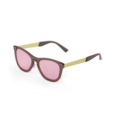 Ochelari de soare Ocean Sunglasses FLORENCIA Roz