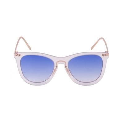 Ochelari de soare Ocean Sunglasses GENOVA Albastru