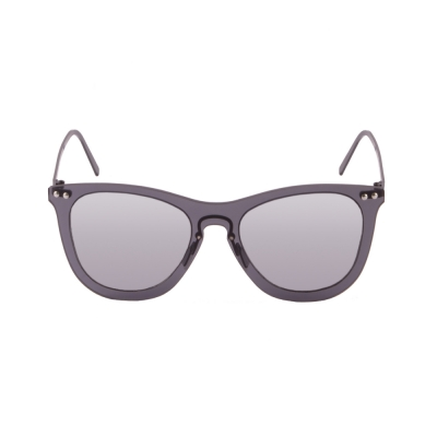 Ochelari de soare Ocean Sunglasses GENOVA Gri