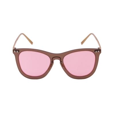 Ochelari de soare Ocean Sunglasses GENOVA Maro