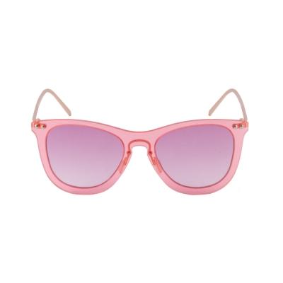 Ochelari de soare Ocean Sunglasses GENOVA Roz