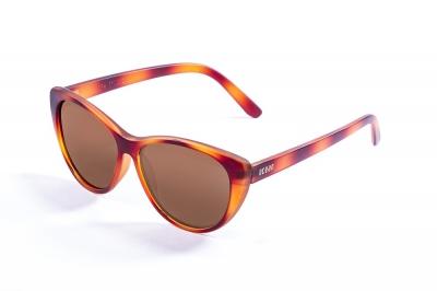 Ochelari de soare Ocean Sunglasses HENDAYA Maro