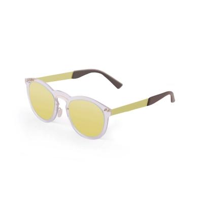 Ochelari de soare Ocean Sunglasses IBIZA Galben