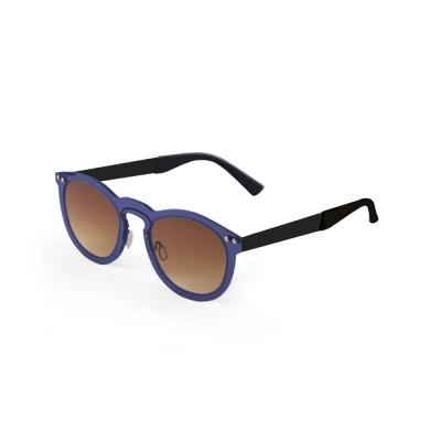 Ochelari de soare Ocean Sunglasses IBIZA Maro