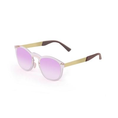 Ochelari de soare Ocean Sunglasses IBIZA Mov