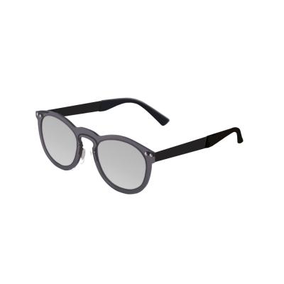 Ochelari de soare Ocean Sunglasses IBIZA Negru