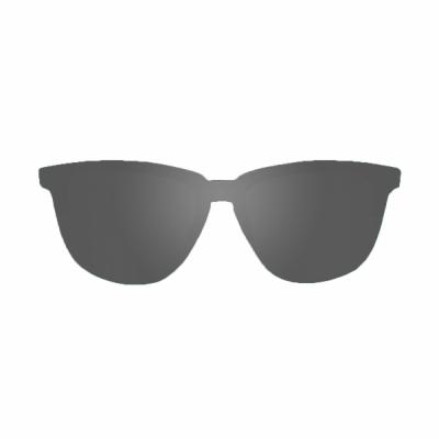 Ochelari de soare Ocean Sunglasses LAFITENIA Negru