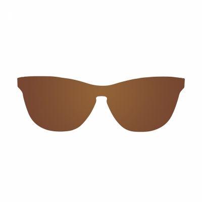 Ochelari de soare Ocean Sunglasses LAMISSION Maro