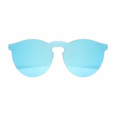 Ochelari de soare Ocean Sunglasses LONGBEACH Albastru