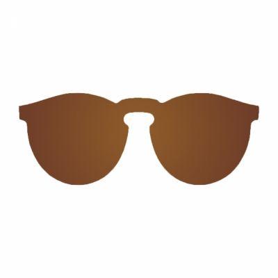 Ochelari de soare Ocean Sunglasses LONGBEACH Maro