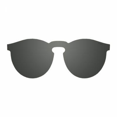 Ochelari de soare Ocean Sunglasses LONGBEACH Negru