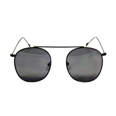 Ochelari de soare Ocean Sunglasses MEMPHIS Negru