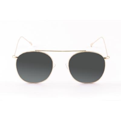 Ochelari de soare Ocean Sunglasses MEMPHIS Verde