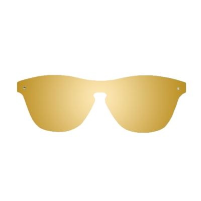 Ochelari de soare Ocean Sunglasses SOCOA Maro