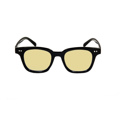 Ochelari de soare Ocean Sunglasses SOHO Negru