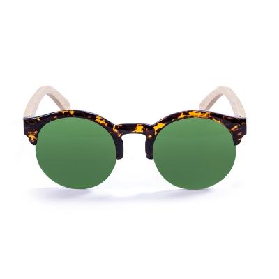 Ochelari de soare Ocean Sunglasses SOTAVENTO Maro