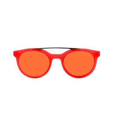 Ochelari de soare Ocean Sunglasses TIBURON Rosu