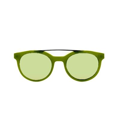 Ochelari de soare Ocean Sunglasses TIBURON Verde