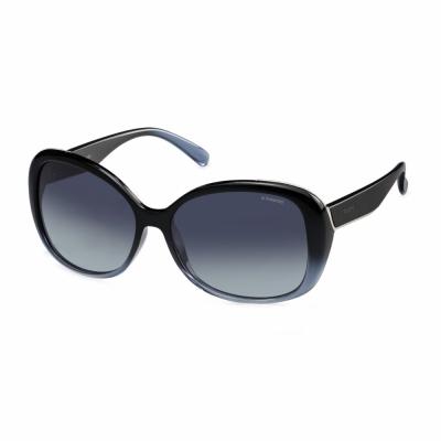 Ochelari de soare Polaroid 223617 Albastru