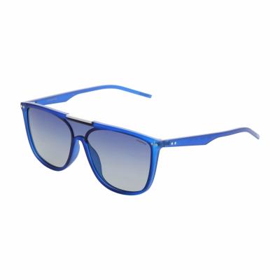 Ochelari de soare Polaroid 233622 Albastru