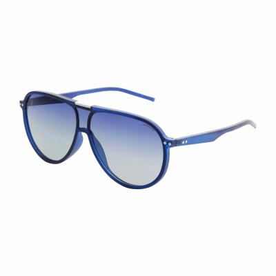 Ochelari de soare Polaroid 233623 Albastru