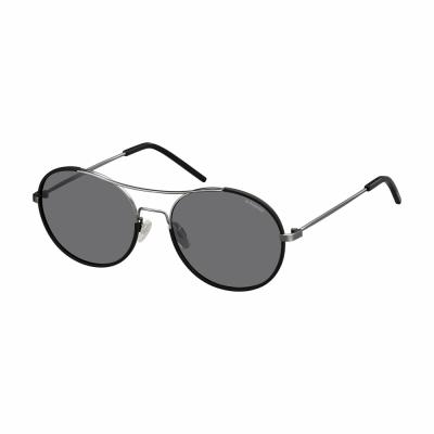 Ochelari de soare Polaroid 233628 Negru
