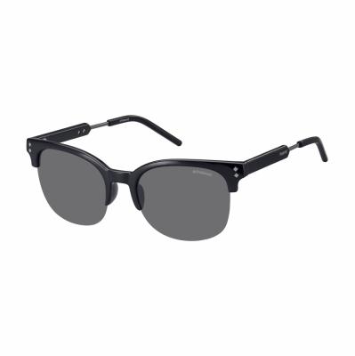 Ochelari de soare Polaroid 233632 Negru
