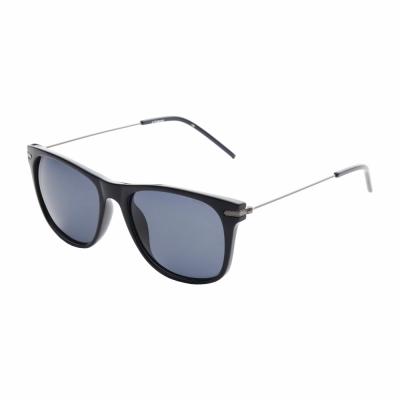 Ochelari de soare Polaroid 233637 Albastru