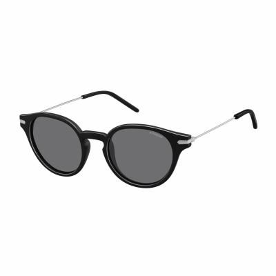 Ochelari de soare Polaroid 233638 Negru