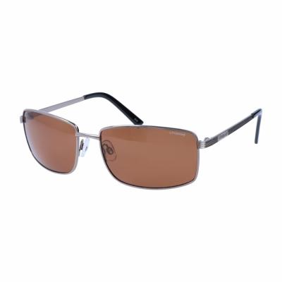Ochelari de soare Polaroid P4410 Maro