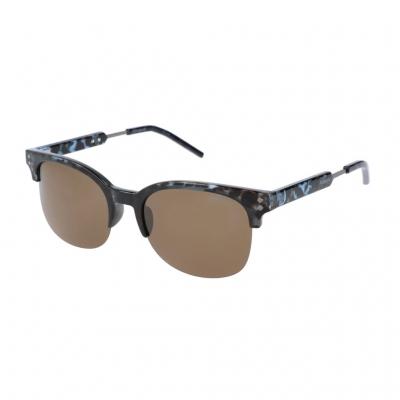 Ochelari de soare Polaroid PLD2031S Maro