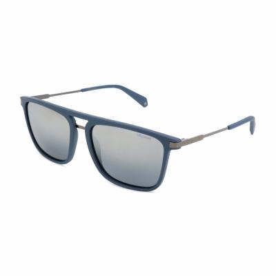 Ochelari de soare Polaroid PLD2060S Albastru