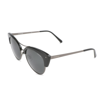 Ochelari de soare Polaroid PLD4045S Negru