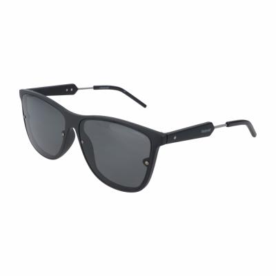 Ochelari de soare Polaroid PLD6019S Negru